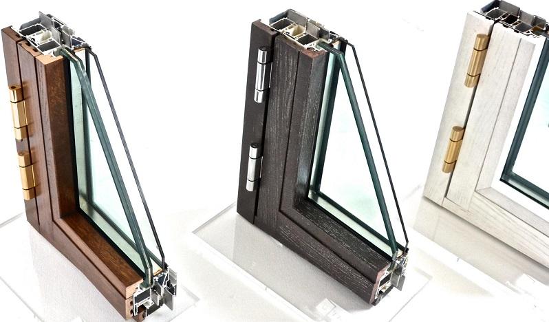 Cristales blindados precio m2 great puertas acorazadas de alta seguridad puertas acorazadas con - Precio cristal blindado ...