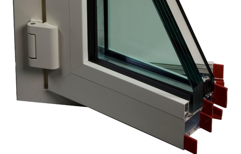 Armotec ventanas blindadas ventanas de seguridad for Precio correderas aluminio